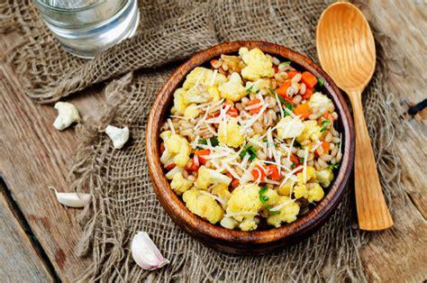 macrobiotica alimentazione dieta macrobiotica come funziona salute e benessere