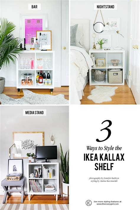 ikea bed stand best 25 ikea hack nightstand ideas on pinterest bedside