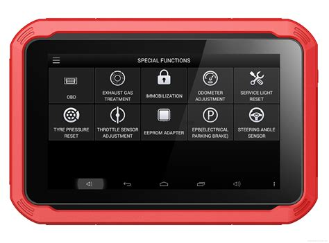 android tablet reset tool download x100 pad android tablet key programmer service reset tool obd2