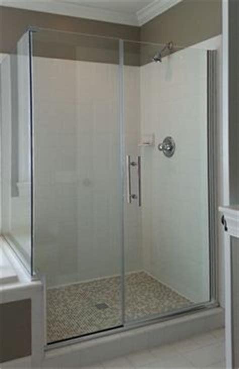 Bathroom Doors And More Shower Doors On Frameless Shower Doors Glass