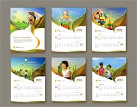 calendar ideas images   calendar calendar design desk calendars