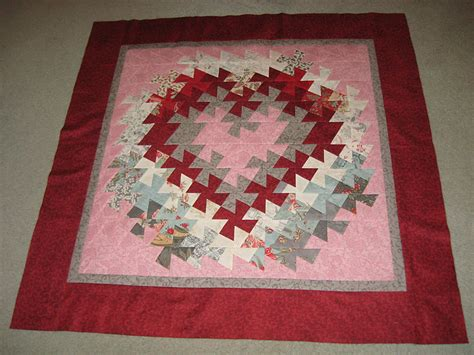 lil twister quilt twister quilt patterns pinterest