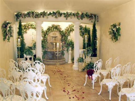 Wedding Bells Of San Bruno by Vegas Wedding Chapel Las Vegas Aktuelle 2018 Lohnt