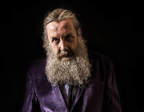 alan moore alan moore and literature s fascination with the fourth