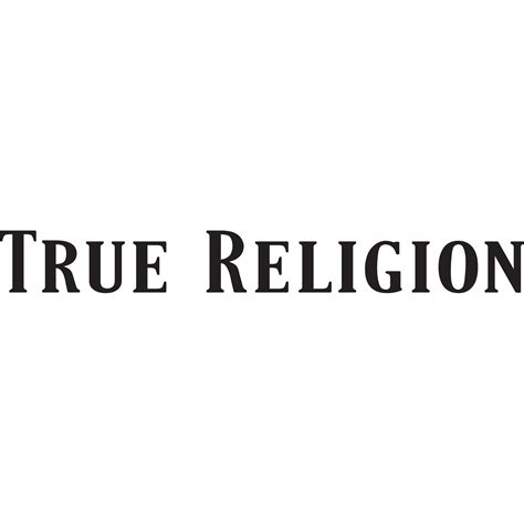 True Religion Gift Card - true religion at westfield stratford city fashion jeans pants men s fashion