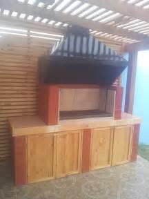 terrazas cobertizos pergolas quinchos decks rems ofrece construcciones en madera cobertizos