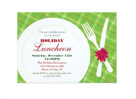 lunch invitation card design 42 formal invitation design design trends premium psd