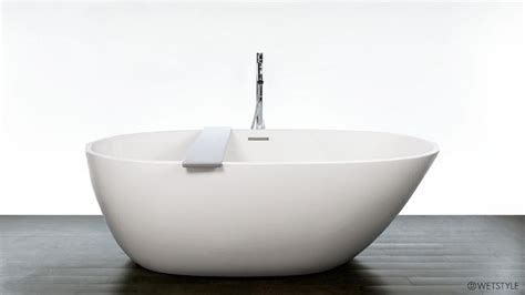 Wetstyle Bathtub by 17 Best Images About Acre Architects On