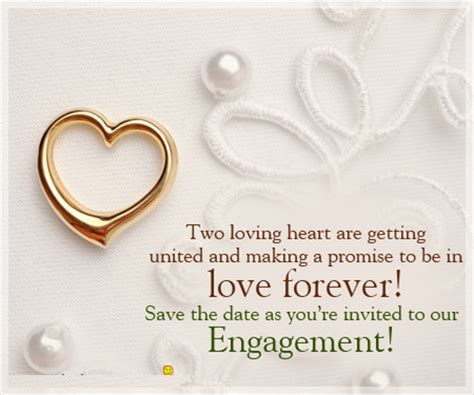 free engagement announcement card templates 48 printable engagement invitation templates psd ai