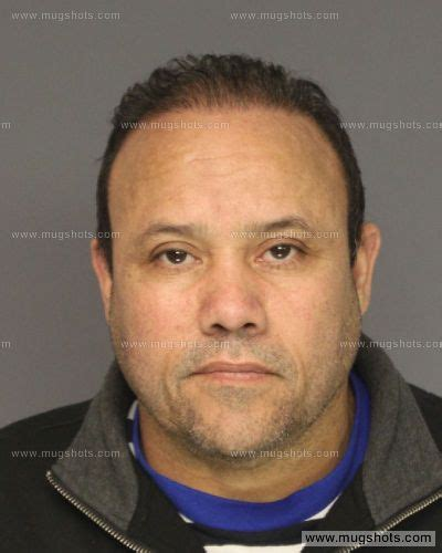 Essex County Nj Property Tax Records Jose Nunez Mugshot Jose Nunez Arrest Essex County Nj Booked For Forgery Alter