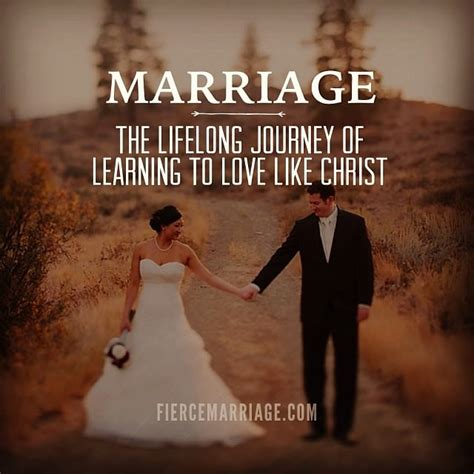 First love marriage