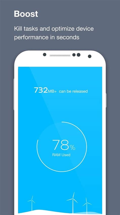 antivirus app for android mobile antivirus mobile security free protector android