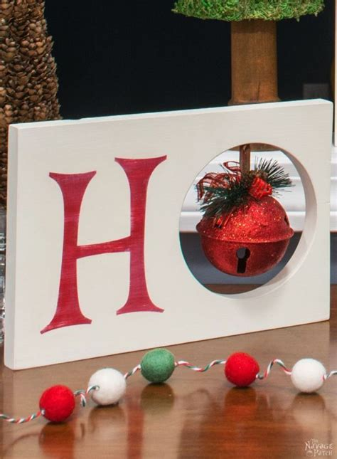 best 25 christmas ornament crafts ideas on pinterest
