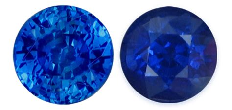 birthstone color for september birthstone for september sapphire sensational color