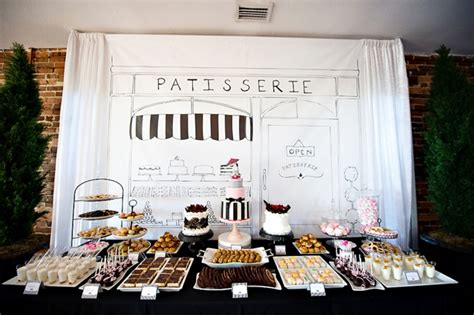 paris themed party entertainment ideas the best bridal shower ideas temple square