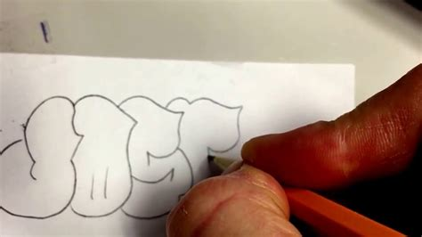 how to draw letters how to draw jose in graffiti letters 1298