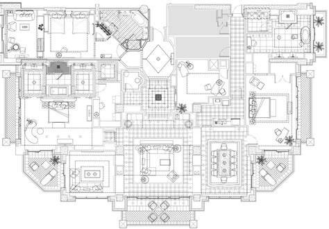 absolute towers floor plans absolute towers floor plans lincoln square apartment