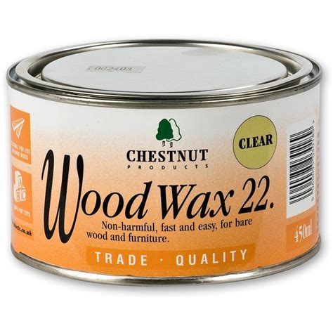woodworking wax chestnut wood wax wax waxes abrasives