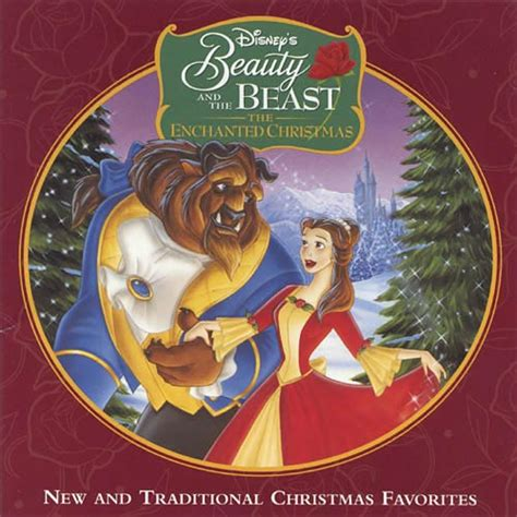 And The Enchanted L by And The Beast The Enchanted