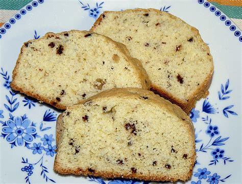 fettarmer kuchen t 246 fettarmer bindana kuchen rezept mit bild