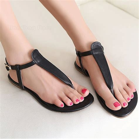 summer sandals 2015 2015 fashion summer shoes sandal for flip