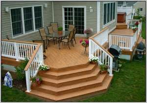 Patio Designs For Mobile Homes Deck And Patio Ideas For Mobile Homes Patios Home