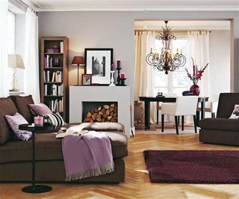 Farbkonzept Wohnzimmer Alle Ideen F 252 R Ihr Haus Design