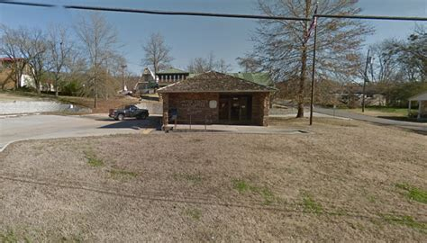 Mountain Home Post Office by Where Living Is Easy A 0 35 Acre Lot In Mountain Home Ar