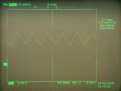 inductor tutorial sparkfun inductor tutorial sparkfun 28 images capacitors learn sparkfun samd21 mini dev breakout