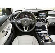 Mercedes Benz S Class Or Bmw 7 Series2016