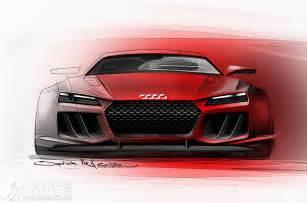 new audi quattro concept 2013 pictures cars uk