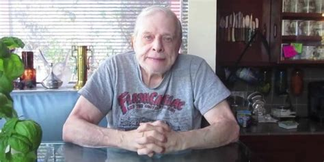 Harlan Also Search For Harlan Ellison Net Worth 2017 Bio Wiki Renewed