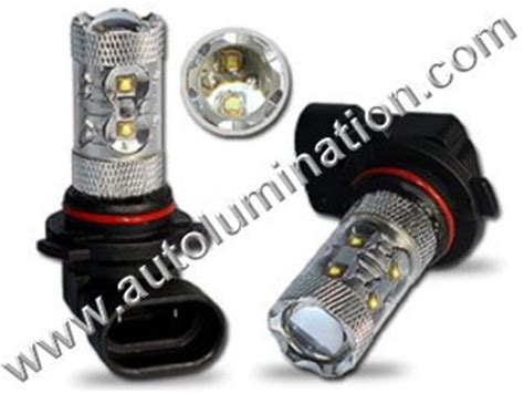 Lu Led Sorot 50 Watt lost jeeps view topic my leds on my crd