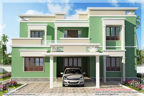house roof designs in india september 2012 kerala home design and floor plans