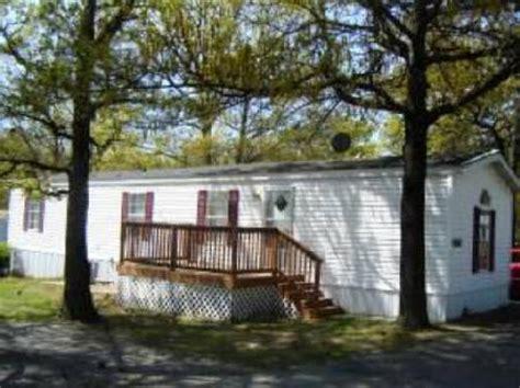 mobile home park for sale in vinton va id 13225