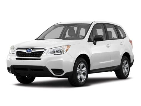 subaru forester 2016 colors 2016 subaru forester suv salt lake city