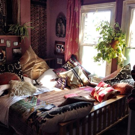 a lovely romantic bedroom with gypsy boho flair 17 best images about rock n roll gypsy boho bedroom on
