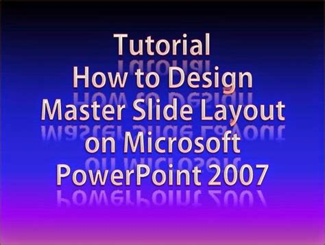 tutorial c ppt 11 best images about powerpoint presentation tips ideas