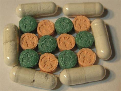 ecstasy jugend und drogenberatung wolfsburg