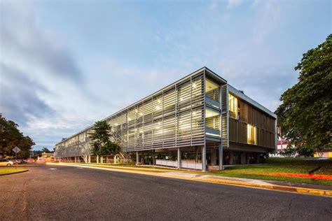 escritorio qatar sp anunciados os vencedores do pr 234 mio de arquitetura