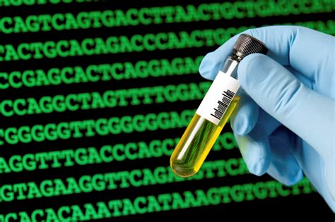 test dna why dna testing can change your lifestyle
