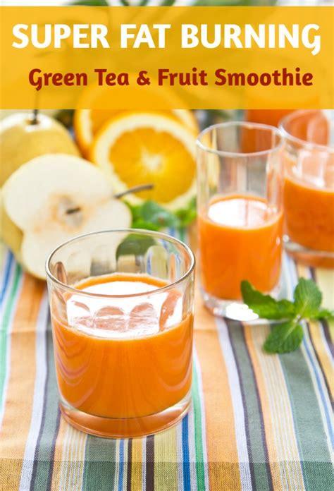 Detox Nutribullet Ingredients by Burning Fruit Nutriblast Recipe All Nutribullet Recipes