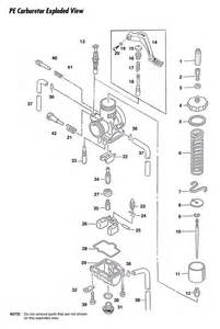 Mikuni Carb Diagram Suzuki Mrnosey Nl This Website Is For Sale Mrnosey Resources