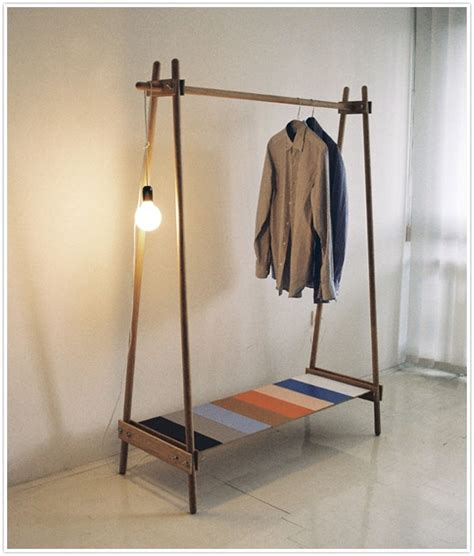 diy clothing storage clothing rolling rack storage diy