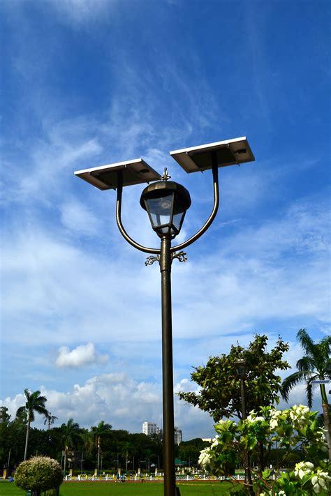 solar l wikiwand