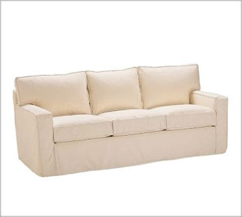 friday sofa slipcovers material premier interior design home decor