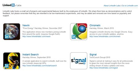 linkedin labs newin chromein instant search and signal boolean black belt sourcing recruiting
