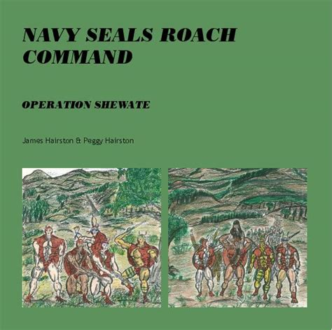seal the deal a seals volume 14 books navy seals roach command by hairston peggy