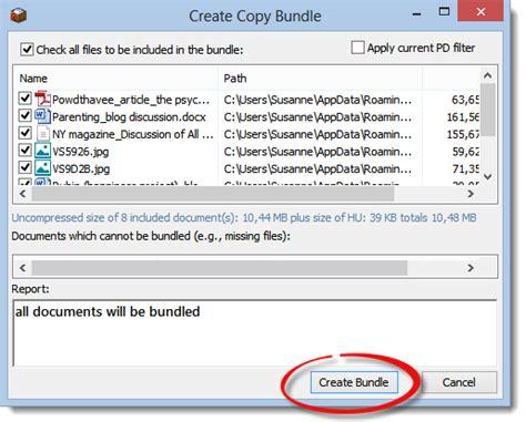 pattern explorer crack atlas ti 7 mac serial 187 atlas ti 7 mac serial fasplit ru