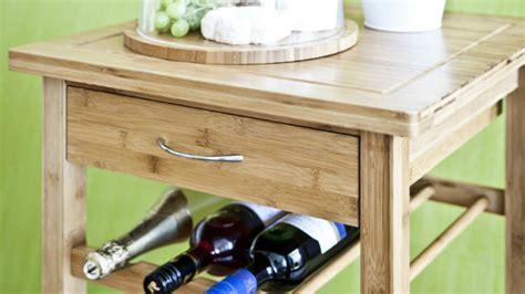 bicchieri da vino rosso dalani bicchieri da vino per un brindisi con stile